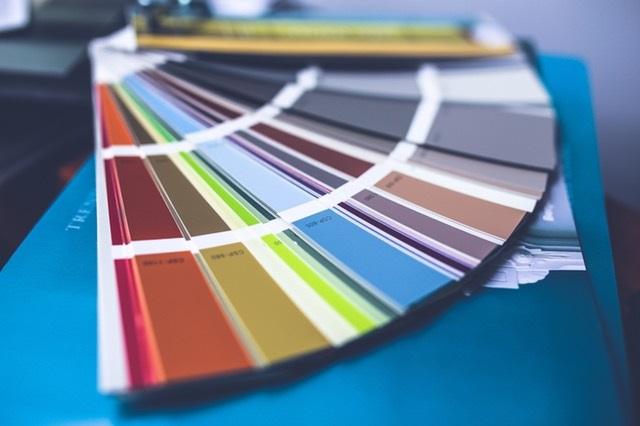 ingilizce-renkler