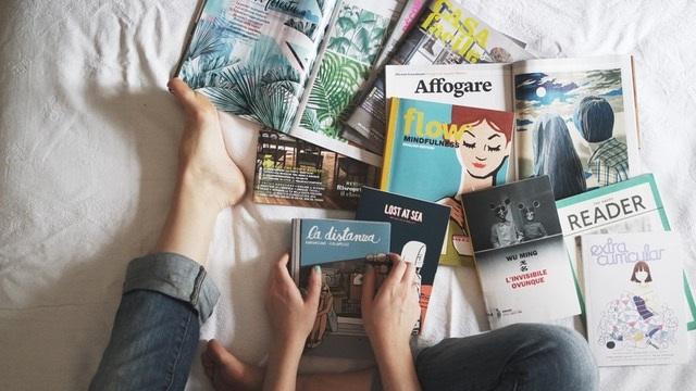 okuyarak ingilizce öğrenme