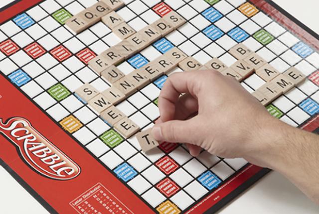 oyun oynayarak kelime öğrenme