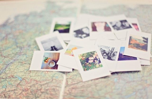bilgi kartları ile kelime ezberleme