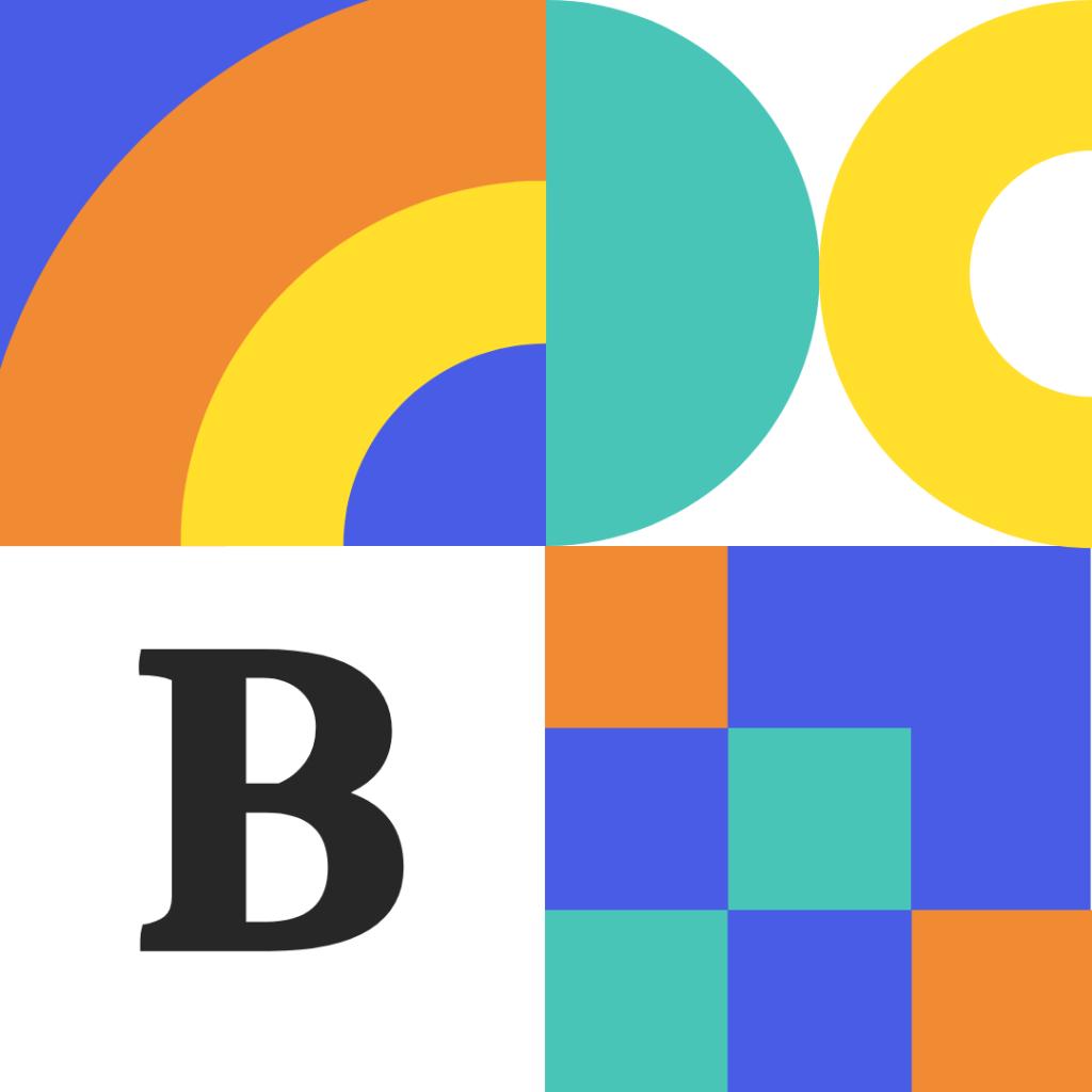 b harfi ile başlayan ingilizce kelimeler