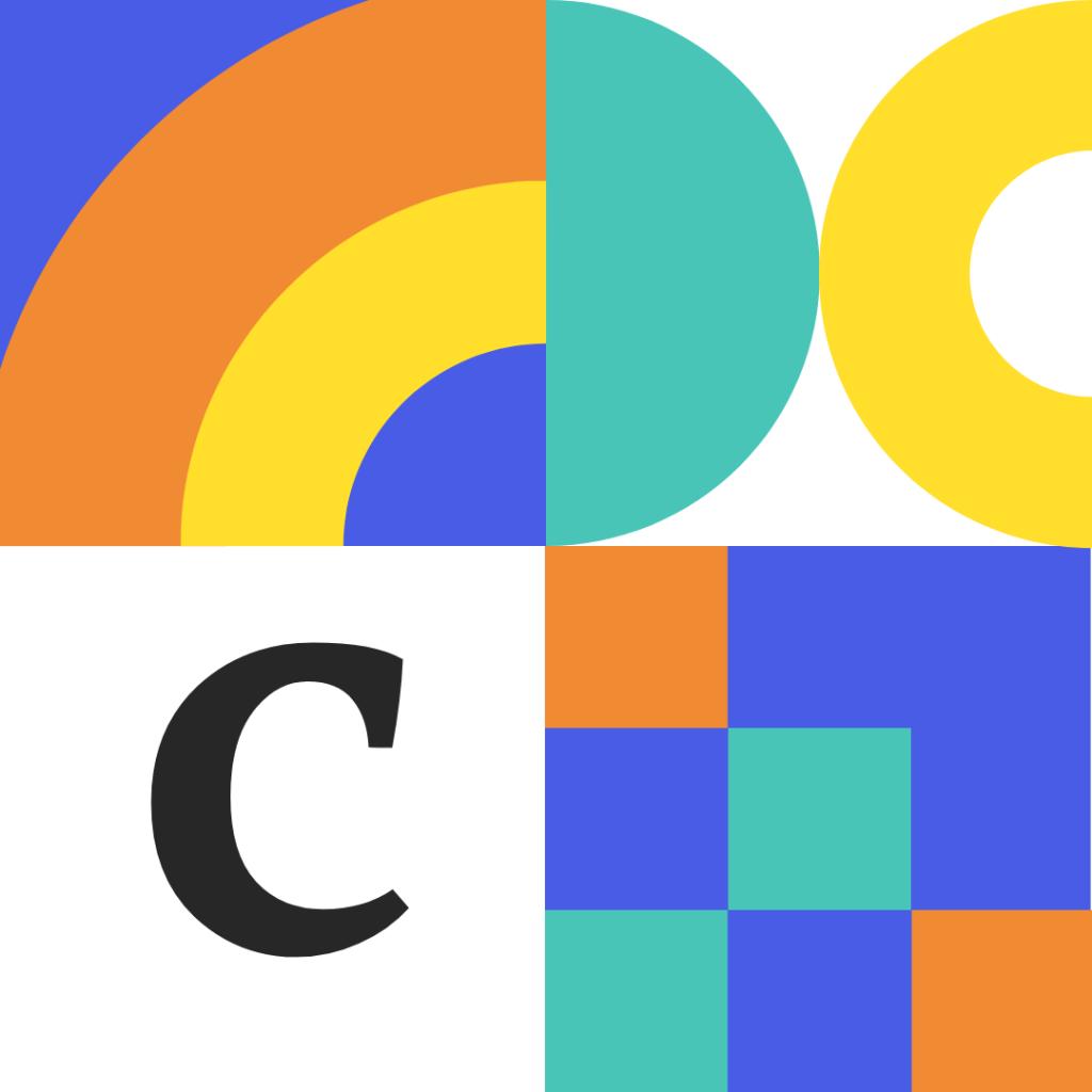c harfi ile başlayan ingilizce kelimeler