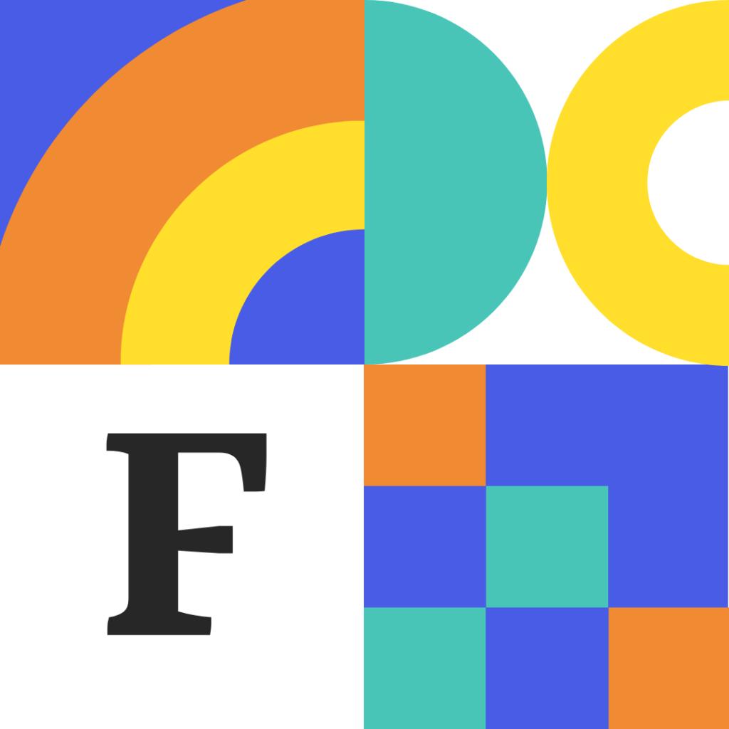 f harfi ile başlayan ingilizce kelimeler