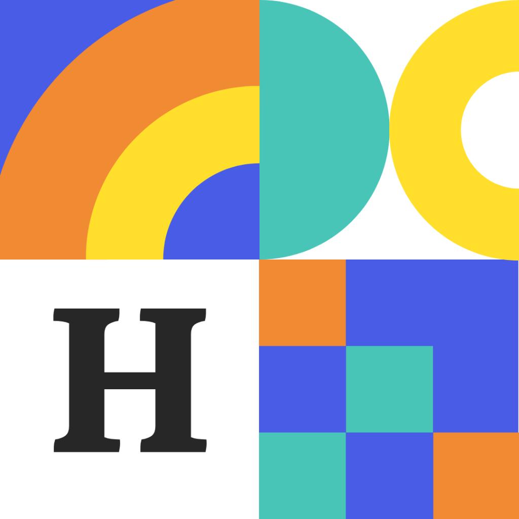 h harfi ile başlayan ingilizce kelimeler