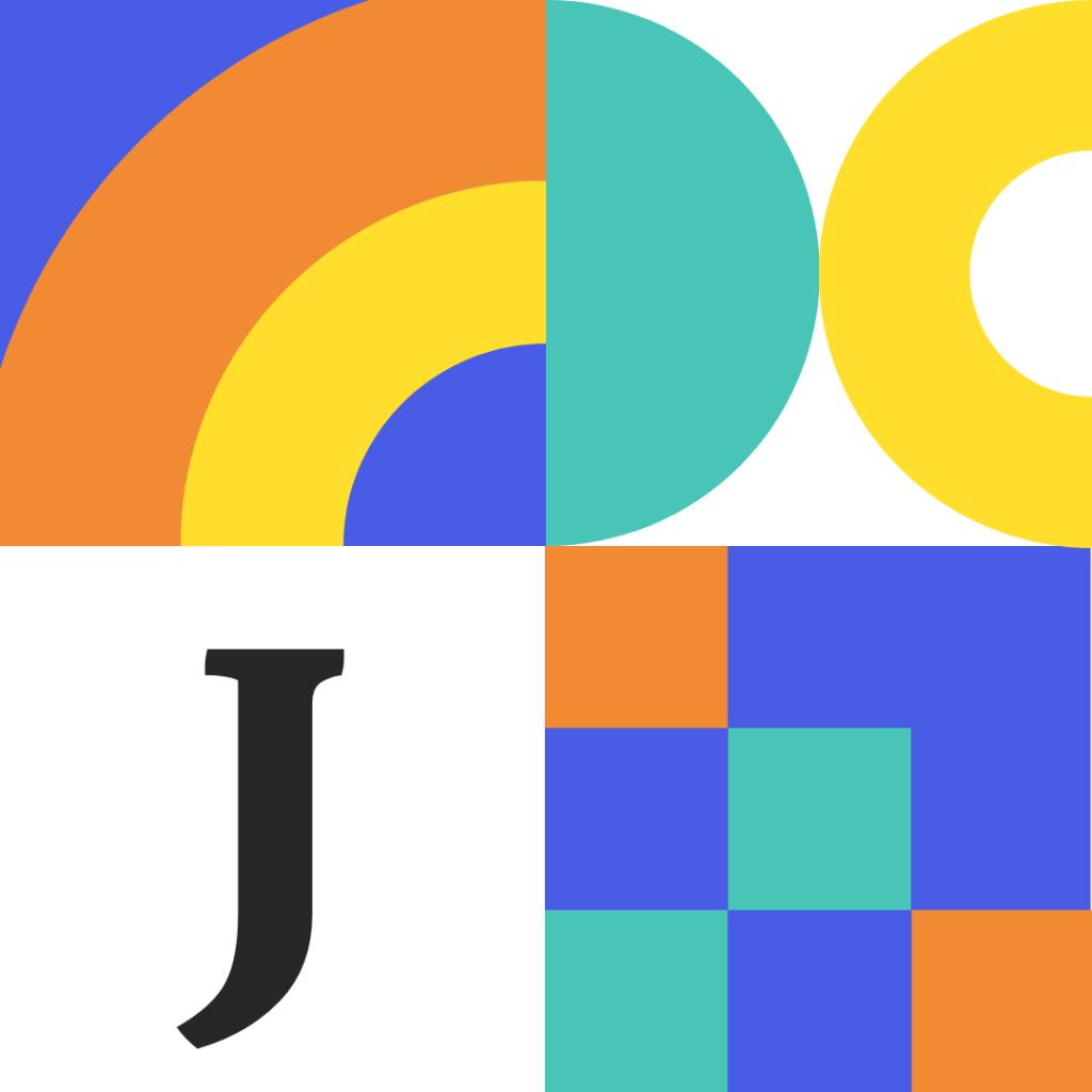 j harfi ile başlayan ingilizce kelimeler