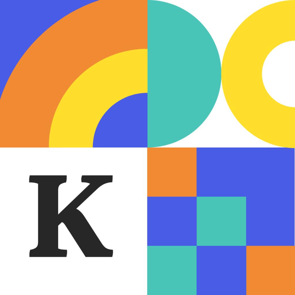 k harfi ile başlayan ingilizce kelimeler