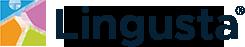Lingusta