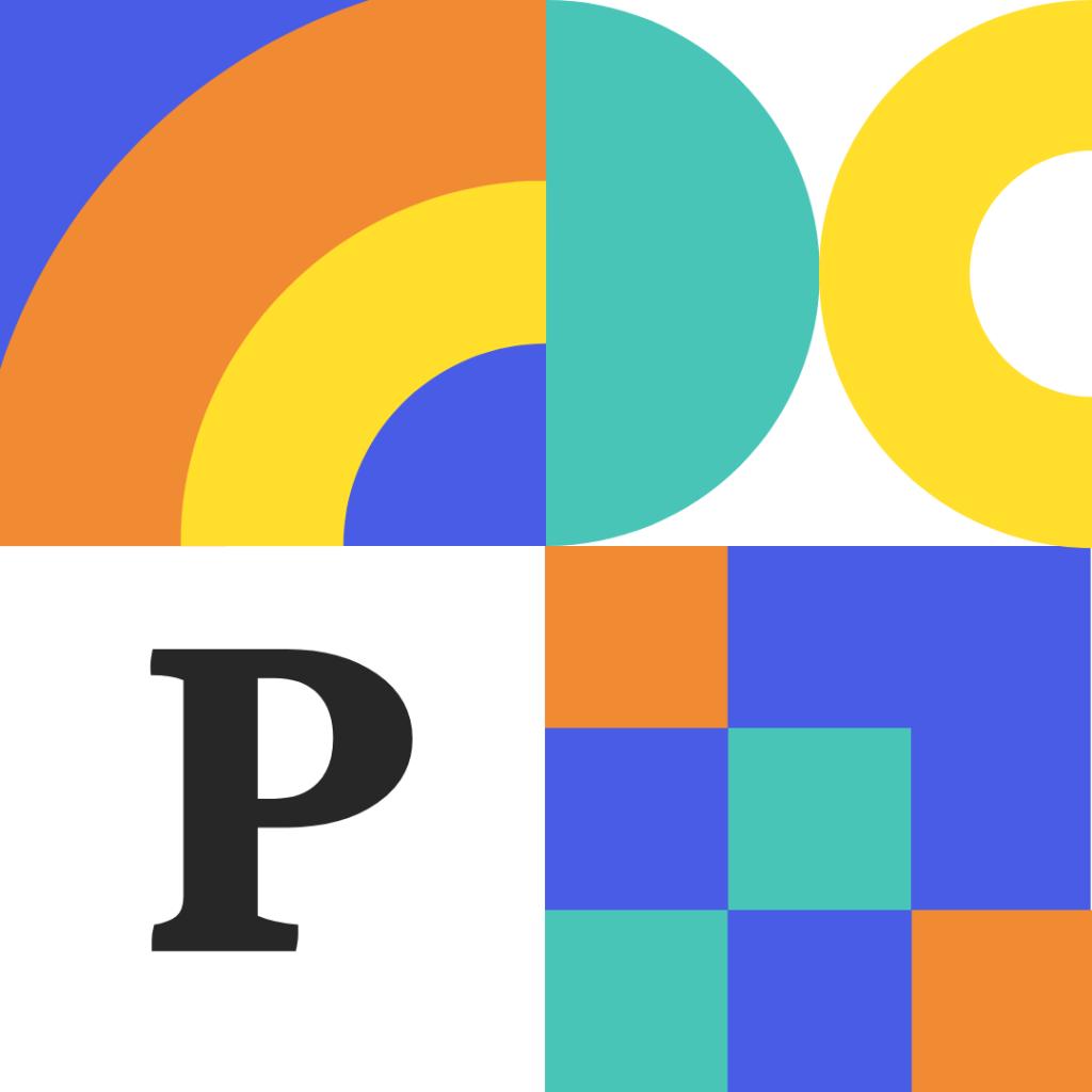 p harfi ile başlayan ingilizce kelimeler