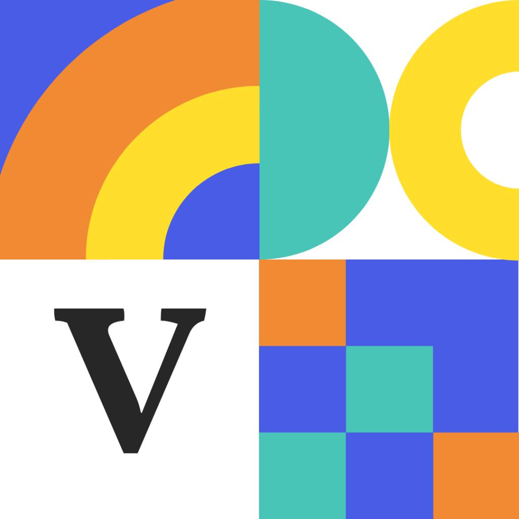 v harfi ile başlayan ingilizce kelimeler