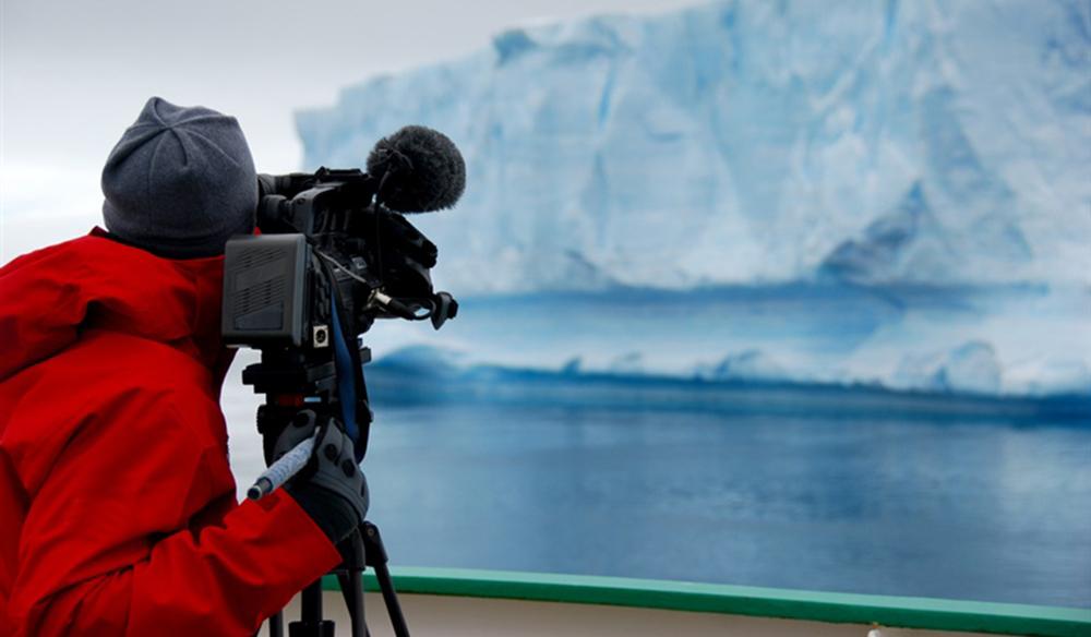 documentary - belgesel