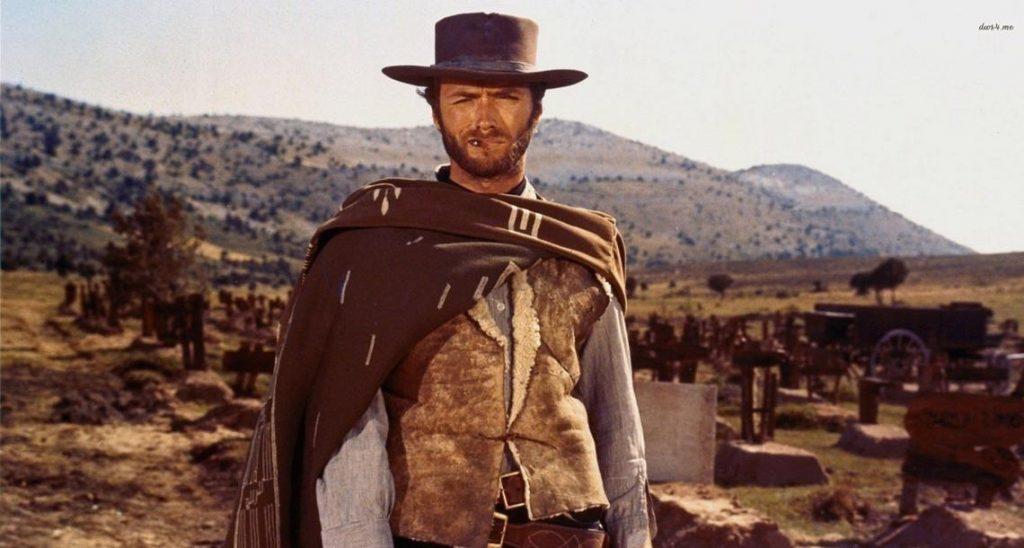 western - kovboy filmi