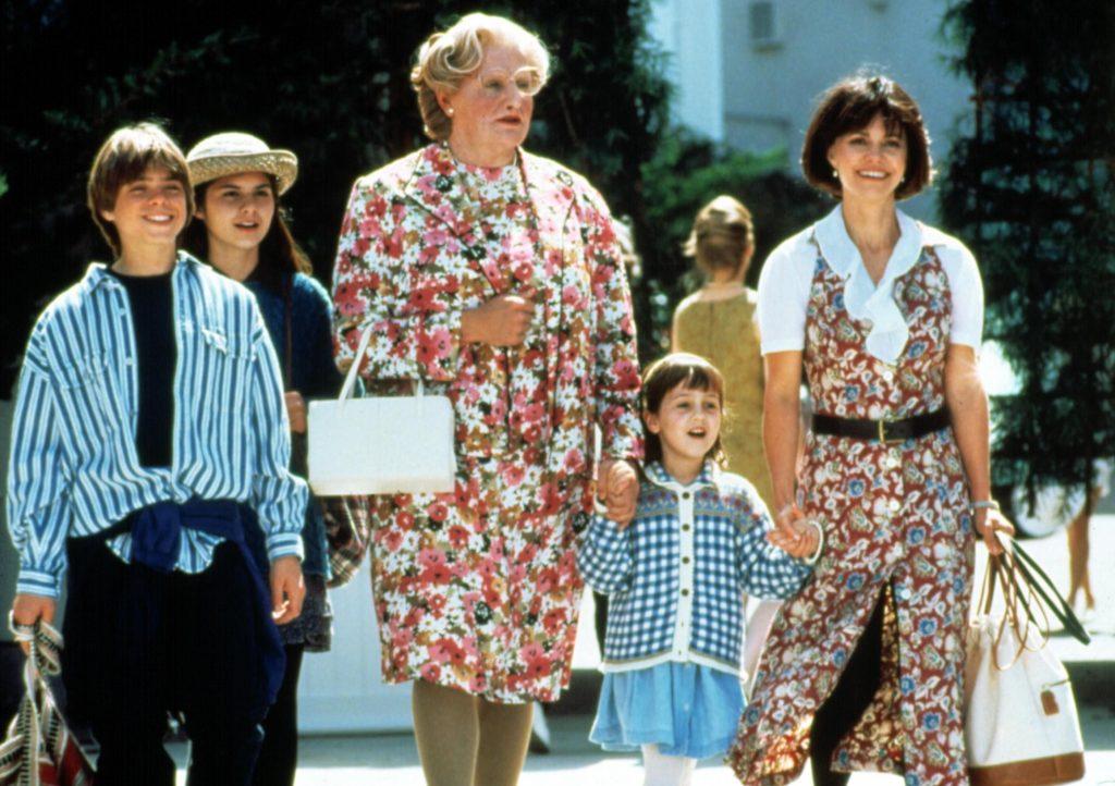 family - aile filmleri